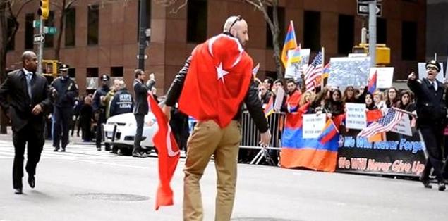 amerikada-turk